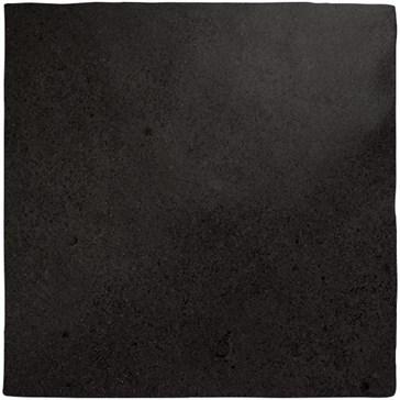 24972 Magma Black Coal 13,2x13,2