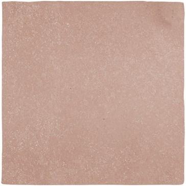 24971 Magma Coral Pink 13,2x13,2