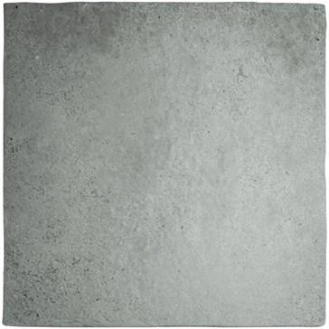 24970 Magma Grey Stone 13,2x13,2