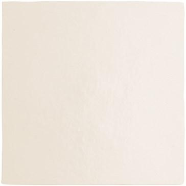 24968 Magma White 13,2x13,2
