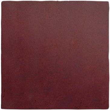 24977 Magma Burgundy 13,2x13,2