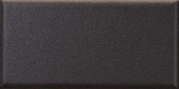 26474 Matelier Volcanic Black 7,5x15