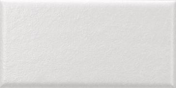 26475 Matelier Alpine White 7,5x15
