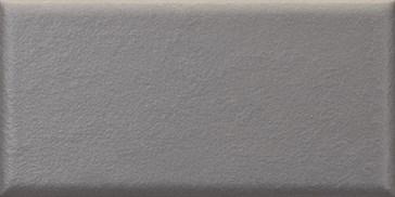 26476 Matelier Fossil Grey 7,5x15