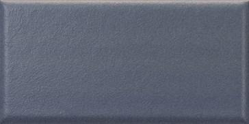 26479 Matelier Oceanic Blue 7,5x15
