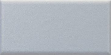 26480 Matelier Samoa Blue 7,5x15