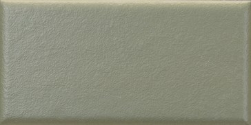26481 Matelier Amazonia Green 7,5x15