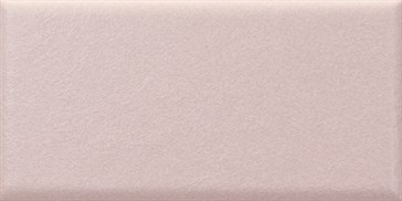 26482 Matelier Laguna Rose 7,5x15