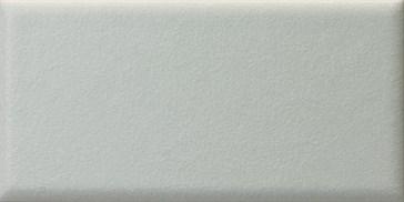 26483 Matelier Mint 7,5x15