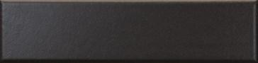 26484 Matelier Volcanic black 7,5x30