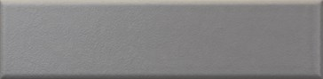 26486 Matelier Fossil grey 7,5x30