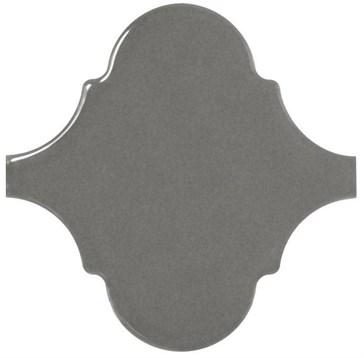21930 Scale Alhambra Dark Grey 12x12