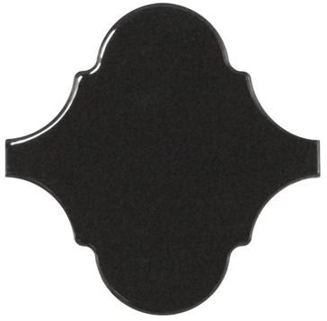 21935 Scale Alhambra Black 12x12