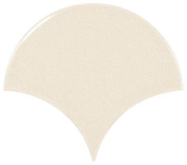 21969 Scale Fan Cream 10,6x12