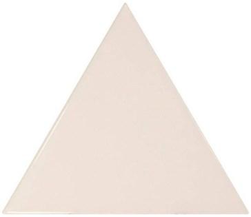 23814 Scale Triangolo Cream 10,8x12,4