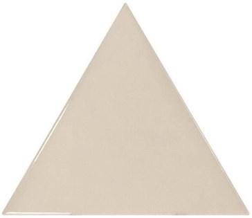 23815 Scale Triangolo Greige 10,8x12,4