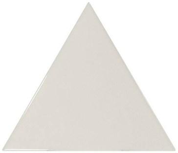 23819 Scale Triangolo Mint 10,8x12,4