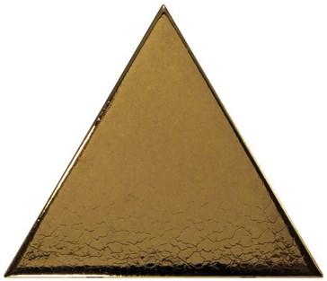23823 Scale Triangolo Metallic 10,8x12,4