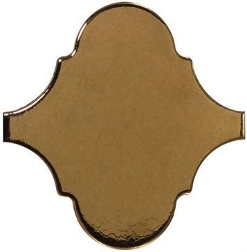 23846 Scale Alhambra Metallic 12x12