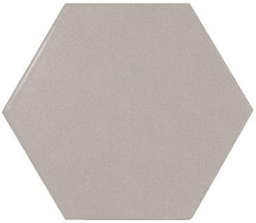 23310 Scale Porcelanico Grey Matt 11,6x10,1