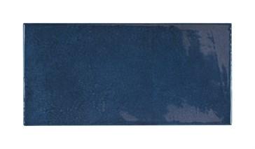 25572 Village Royal Blue 6,5x13,2