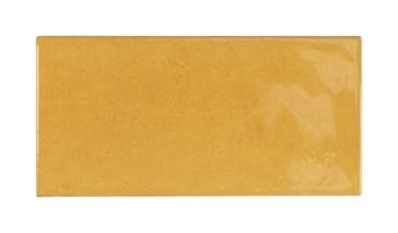 25574 Village Tuscany Gold 6,5x13,2