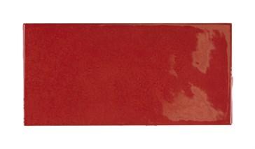 25581 Village Volcanic Red 6,5x13,2