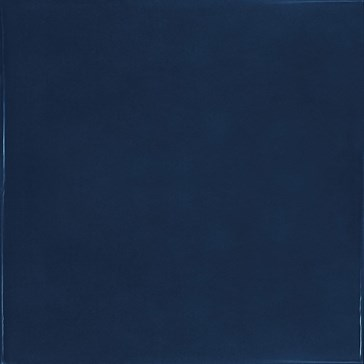 25589 Village Royal Blue 13,2x13,2
