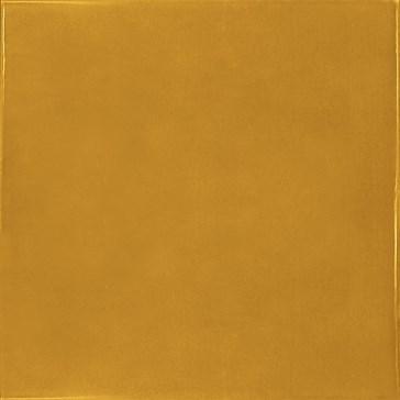 25591 Village Tuscany Gold 13,2x13,2
