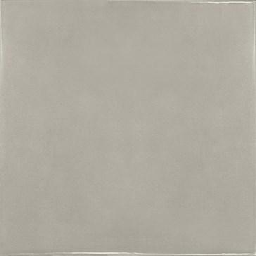 25593 Village Silver Mist 13,2x13,2