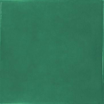25595 Village Esmerald Green 13,2x13,2