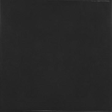 25598 Village Black 13,2x13,2