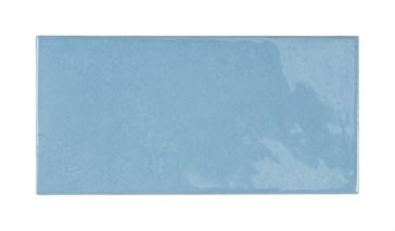 25629 Village Azure Blue 6,5x13,2