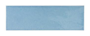 25651 Village Azure Blue 6,5x20