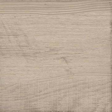 24421 Woodland Grey 20x20