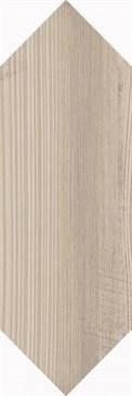 24425 Woodland Losanga Grey 10x30