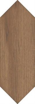 24428 Woodland Losanga Honey 10x30