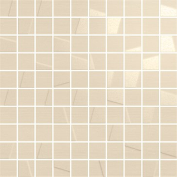 Element Sabbia Mosaico Саббиа Моз. 30,5x30,5