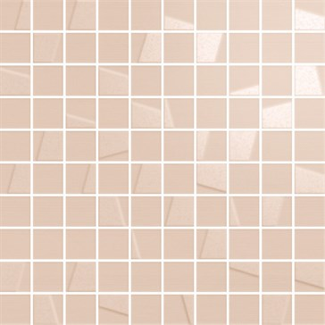 Element Quarzo Mosaico Кварцо Моз. 30,5x30,5