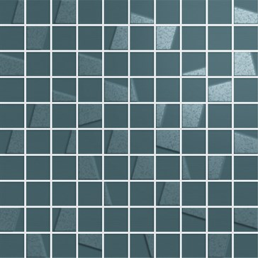 Element Petrolio Mosaico Петролио Моз. 30,5x30,5