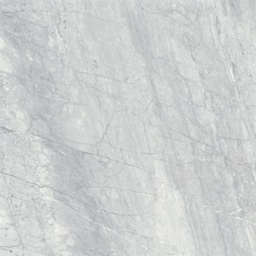 087045 Bardiglio Cenere Lapp.Rett. 160x160