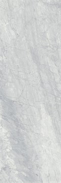 087533 Bardiglio Cenere Lapp.Rett. 80x240