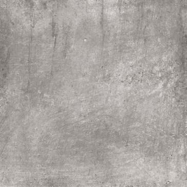 220954 Amazonia Grey 13,8x13,8