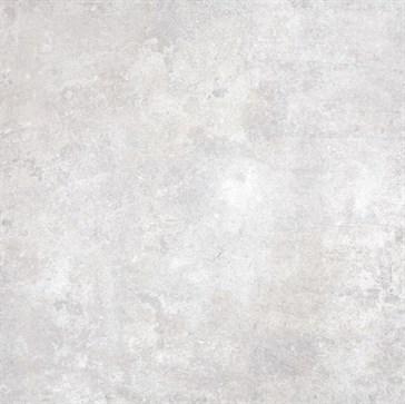 220956 Amazonia Off White 13,8x13,8