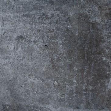 220957 Amazonia Black 13,8x13,8