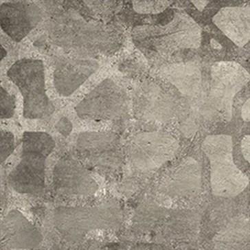 220962 Ethnic Grey 13,8x13,8