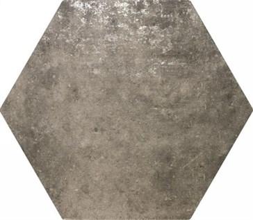 220967 Amazonia Grey 32x36,8