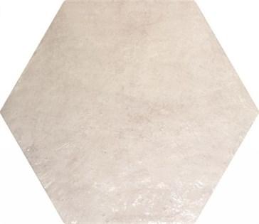 220969 Amazonia Off White 32x36,8
