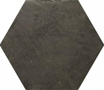 220970 Amazonia Black 32x36,8