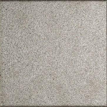 222139 Gatsby Silver 14,8x14,8